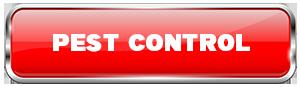 jasa-pest-control-button