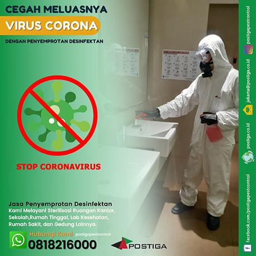 jasa-desinfeksi-ruangan